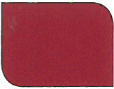 Rouge Rubis RAL3003